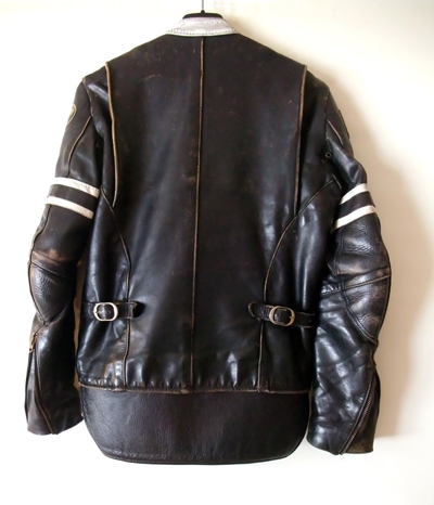 VANSON-jacket-after02.jpg