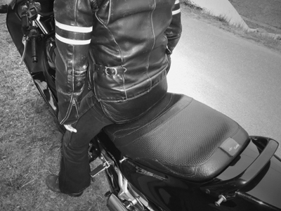 VANSON-jacket-after08monochrome.jpg