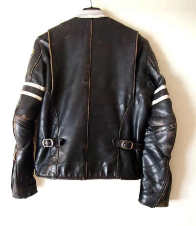 VANSON-jacket-before02.jpg
