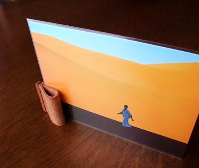 card-holder-02.jpg