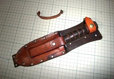 knifecase-repair-04.jpg