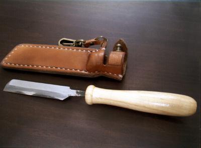 reedknife02.jpg
