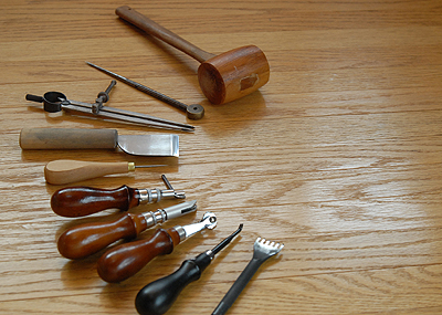 tsukinoya-tools-01.jpg