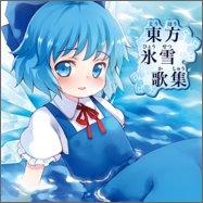 jk_001_0086_1.jpg