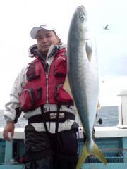 KAISEI002.jpg