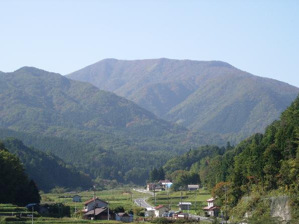 DSCN4889吾妻山