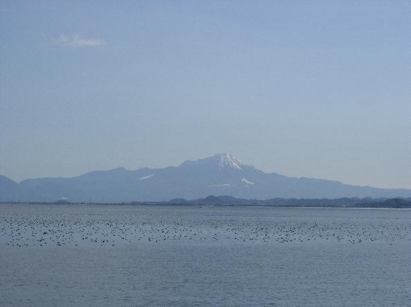 DSCN4921大山