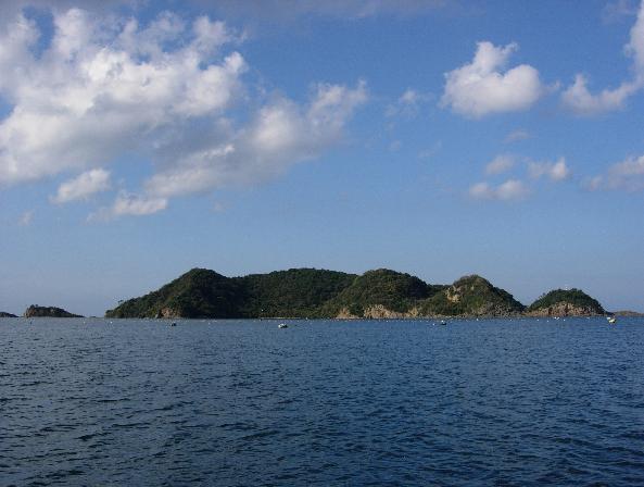DSCN4927九島