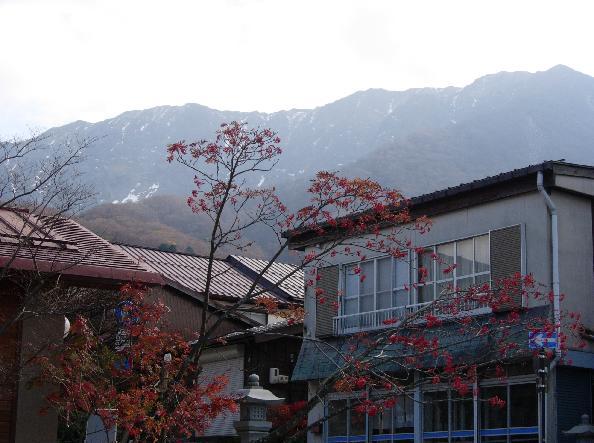 DSCN4941大山