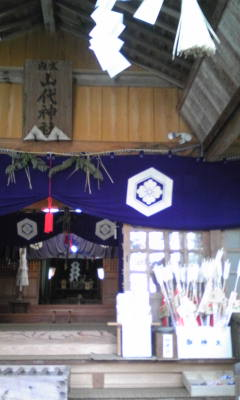 CA13BJ6S山代神社