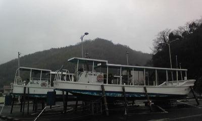 CA41QWF0船