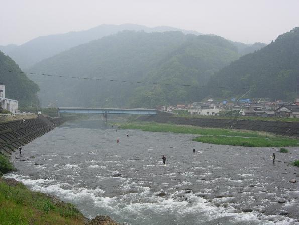 DSCN5179高津川