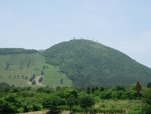 DSCN5203三瓶山