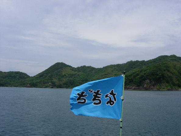 DSCN5208加賀港