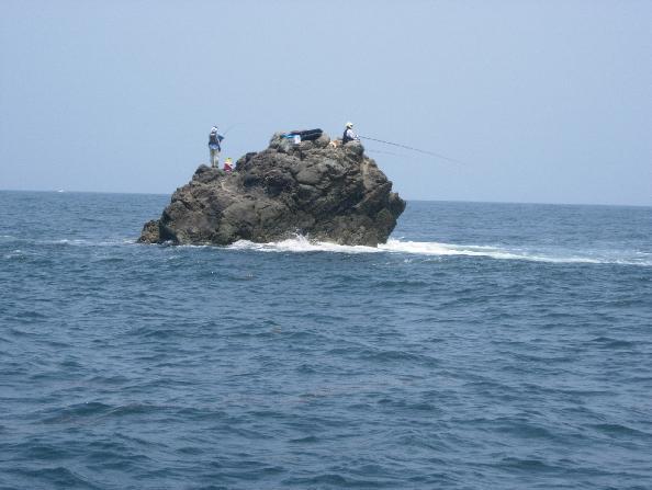DSCN5232沖の二ツ島