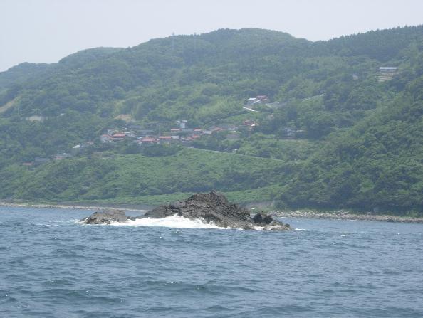 DSCN5237灘の二ツ島