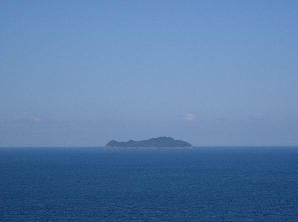 DSCN5298高島