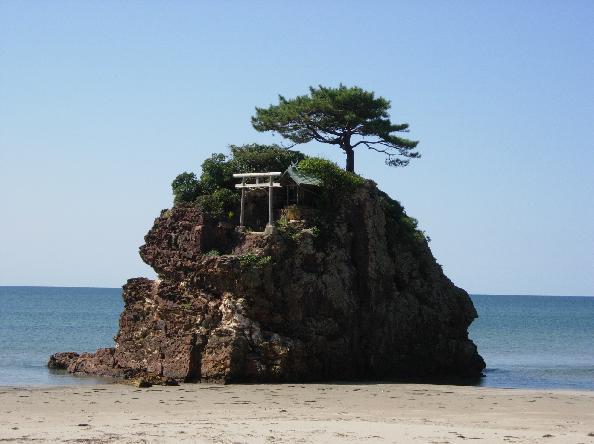 DSCN5308いなさの浜