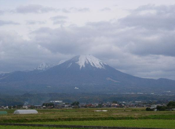 DSCN5397大山