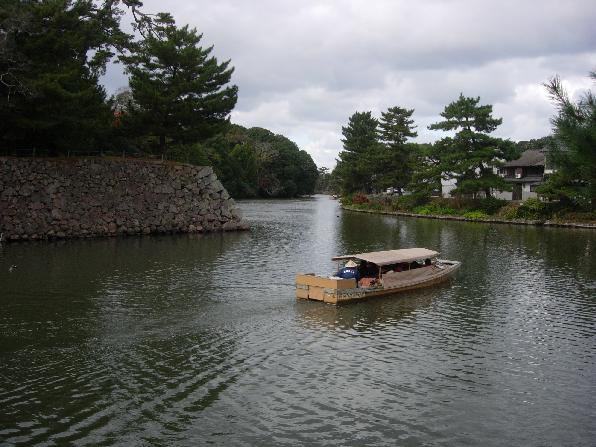 DSCN5419堀川