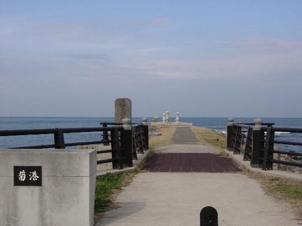DSCN5420菊港