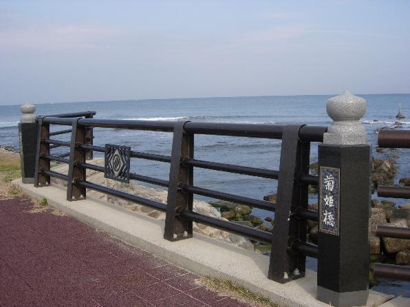 DSCN5421菊姫橋