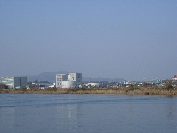 DSCN5427松江