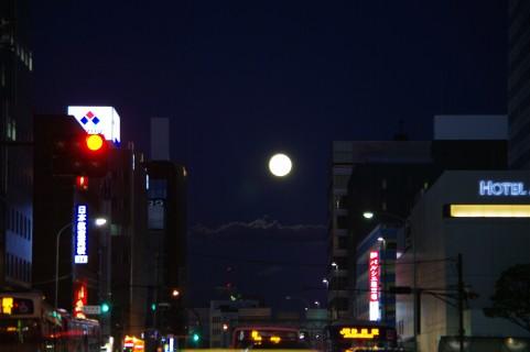 21.11.3蓮君宅へバーちゃんと 06316