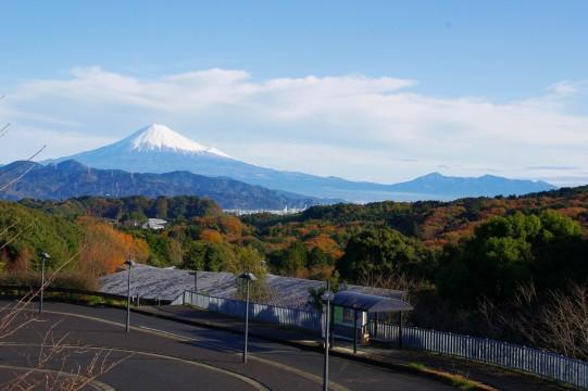 21.12.12日本平の富士山 01018