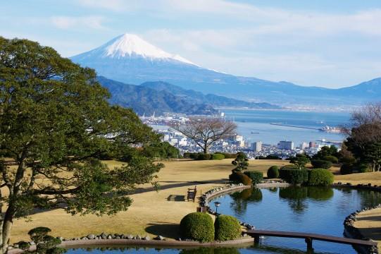21.12.12日本平の富士山 02918