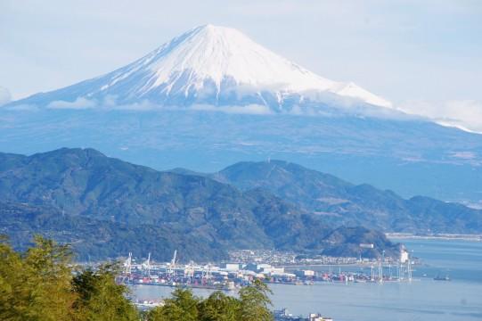 21.12.12日本平の富士山 08718