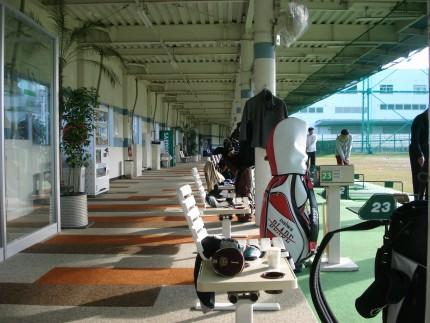 21.12.12早朝テニスとゴルフ 01821