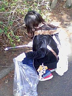 清掃活動20091213-t