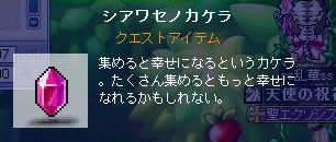 Maple100527_102025.jpg