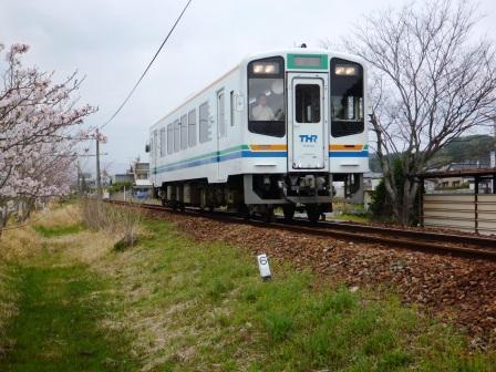 sP1020020.jpg