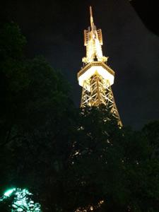 2011_0825b.jpg