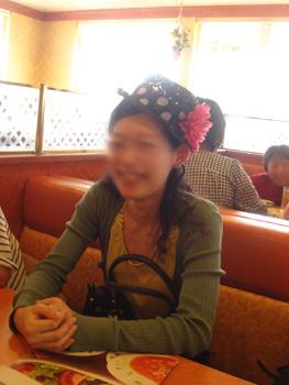 2011_0828g.jpg