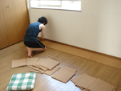 2011_0910e.jpg