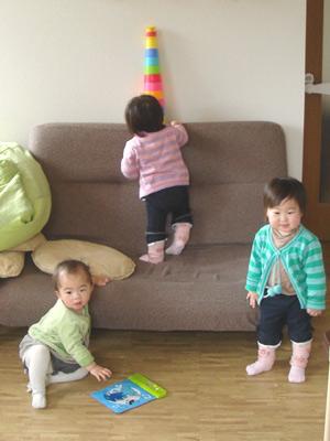 2012_0323.jpg