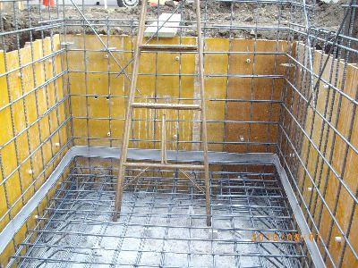 小池邸床下収納配筋検査写真1 012_min