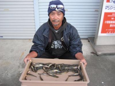 20091106sugiyama.jpg