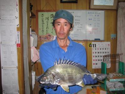 20091107fujisawa.jpg