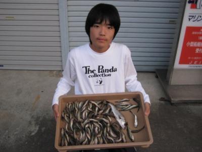 20091107hibi.jpg