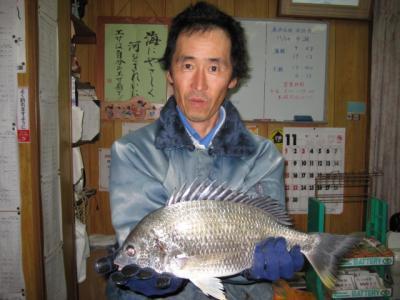 20091114fujisawa2.jpg