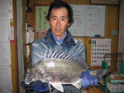 20091114fujisawa.jpg
