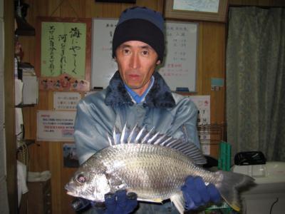 20091125fujisawa.jpg
