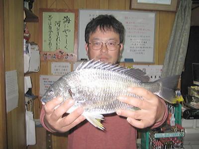 20100321ihata.jpg