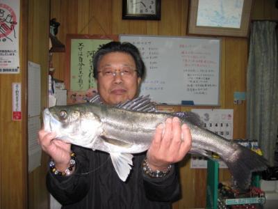 20100322takayama.jpg