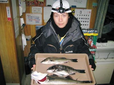20100326takamura.jpg