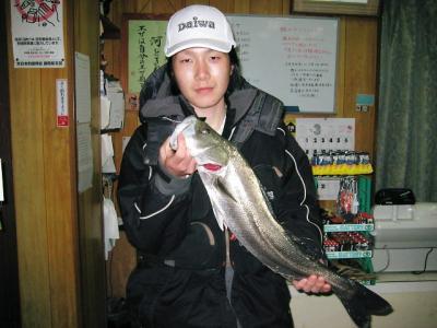 20100327takamura.jpg